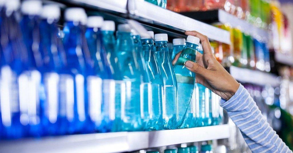 Photo of Kriteria Botol Minuman Sehat