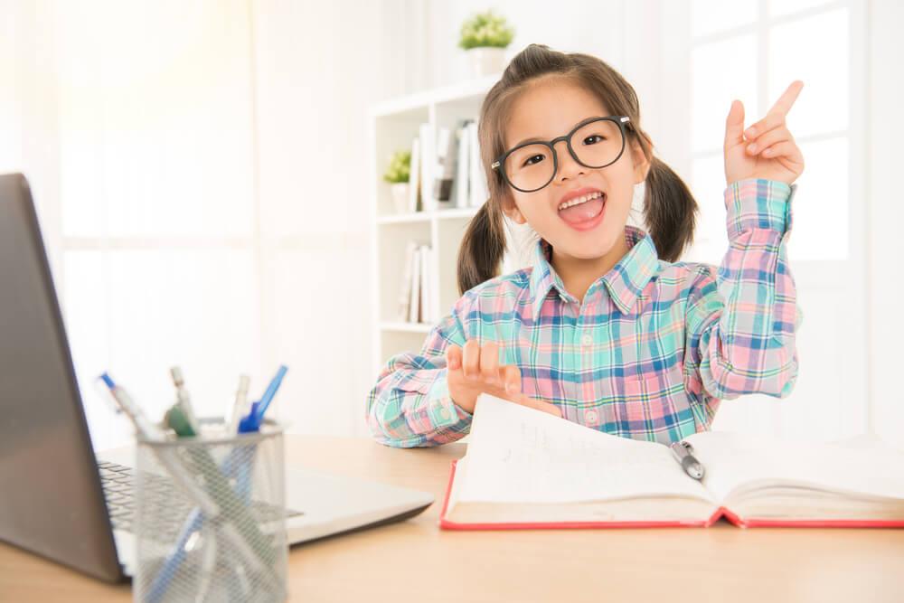 Meningkatkan IQ Anak yang Wajib Diketahui Orang Tua