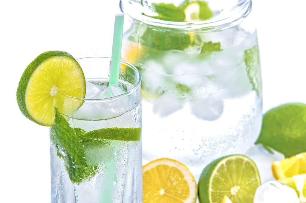 Photo of 7 Minuman Sehat Untuk Berbuka Puasa