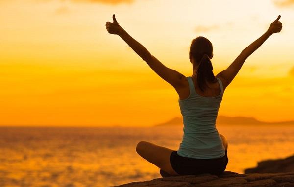 Photo of 6 Tips Memaafkan Diri Sendiri