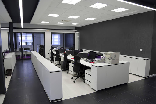 Airy Rooms PHK Ratusan Karyawan