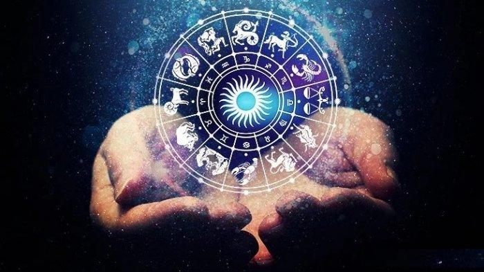 5 Zodiak Yang Sering Bokek Akhir Bulan bokek - Viralnesia