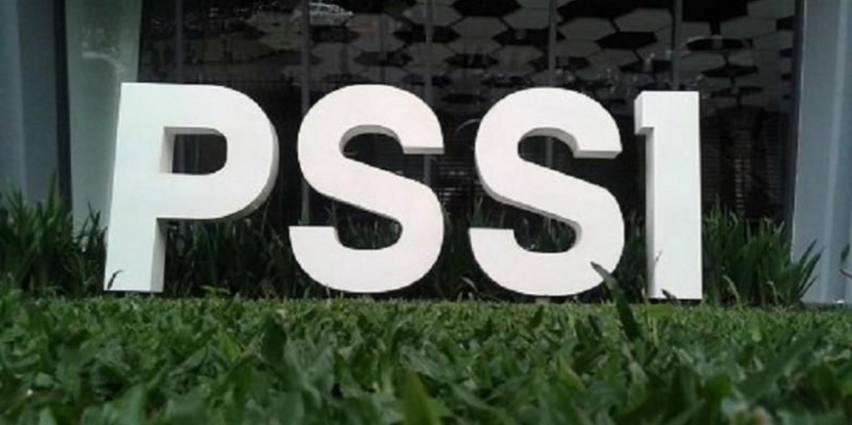 PSSI Indonesia
