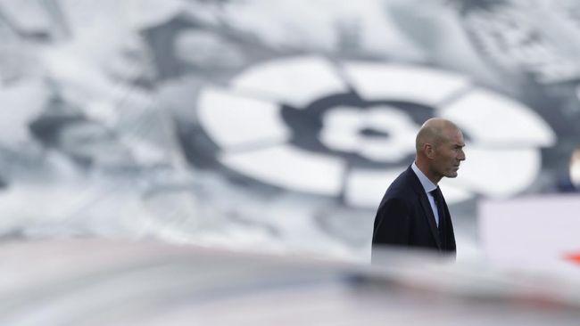 Photo of Madrid vs Valencia, Isco Absen Mendadak