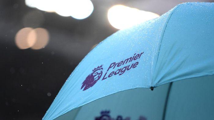 Klasemen Liga Inggris Restart