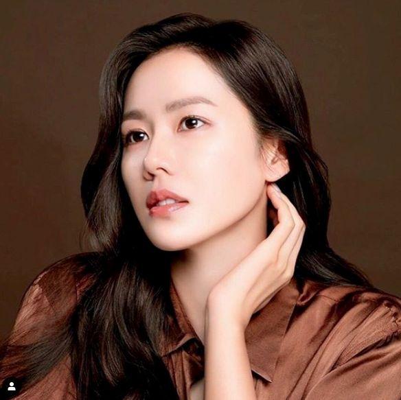 Ye Jin mendapatkan total 4,3 juta suara.