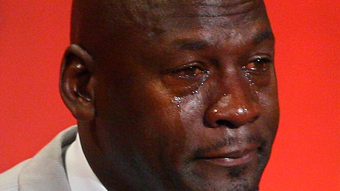 Photo of Michael Jordan : Legenda NBA Menyumbangkan $100 Juta Untuk Kesetaraan Ras