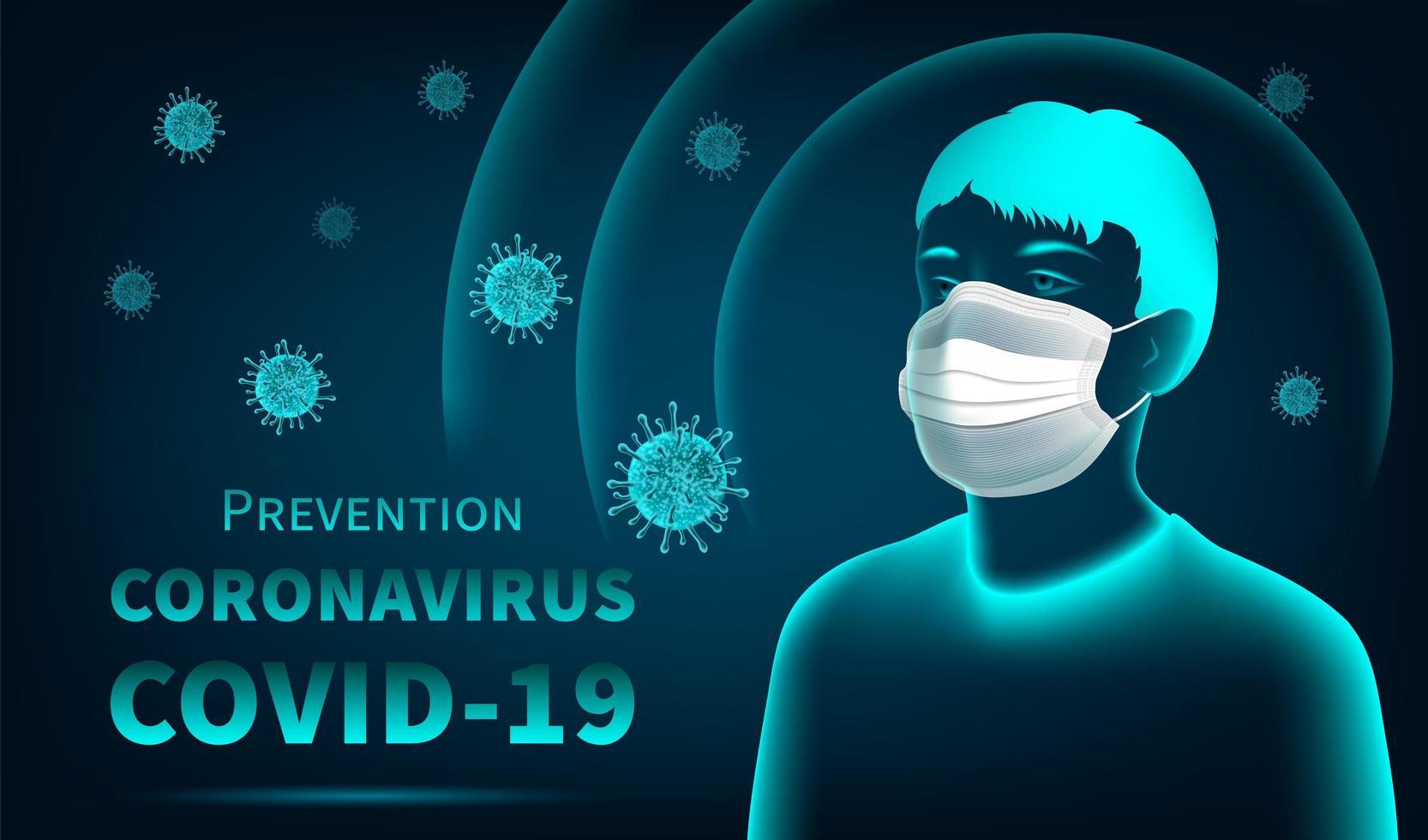 Photo of 7 Cara Hindari Penyebaran Virus Corona