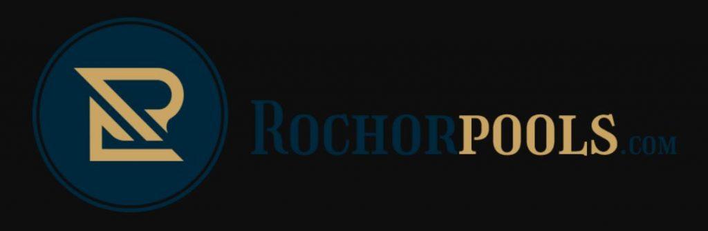 Salah satu pasaran SGP Rochor Pools