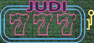judi777
