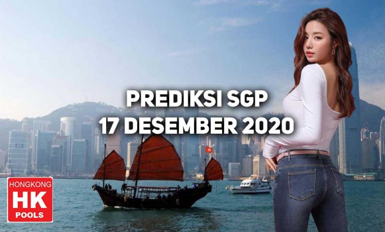 Prediksi Togel Hongkong 16 Januari 2021 Prediksi Togel Hongkong 16 Januari 2021 - Viralnesia