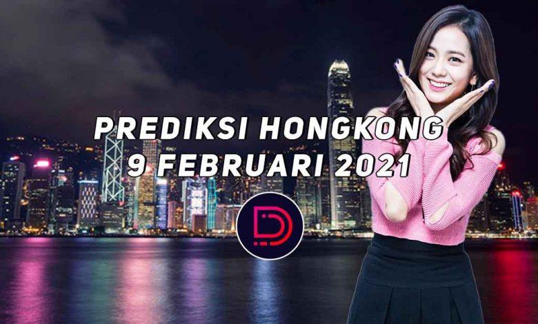 Prediksi Togel Hongkong 9 Februari 2021 Prediksi Togel Hongkong 9 Februari 2021 - Viralnesia
